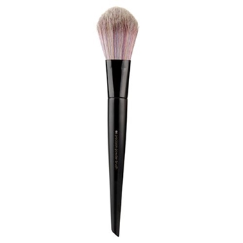 Brocha de Precisión Maquillaje en Polvo de Beter