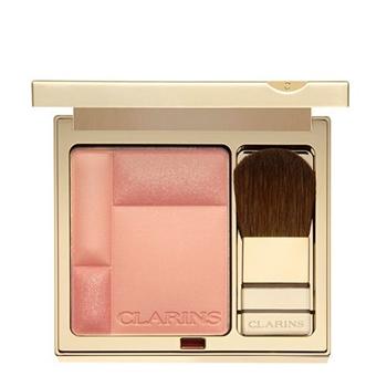 Clarins Blush Prodige Nº 02 Soft Peach