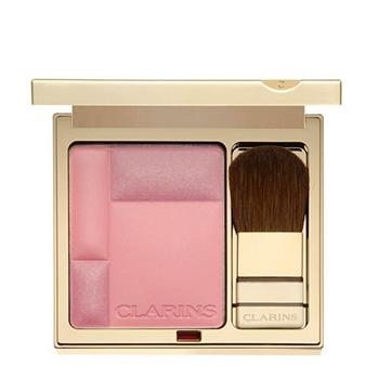 Clarins Blush Prodige Nº 03 Miami Pink