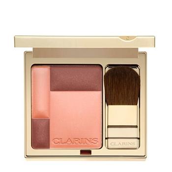 Clarins Blush Prodige Nº 04 Sunset Coral