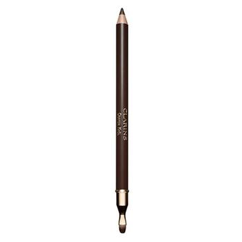 Clarins Crayon Khôl Nº 02 Intense Brown