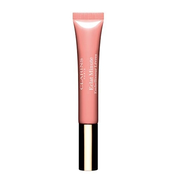 Clarins Eclat Minute Embellisseur Lèvres Nº 05 Candy Shimmer