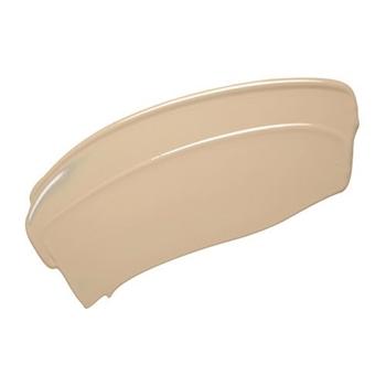 Clarins Eclat Minute Pinceau Perfecteur Nº 02 Medium beige
