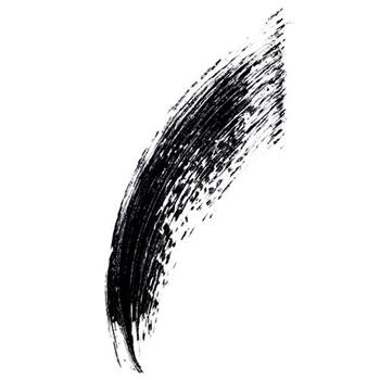 Clarins Wonder Perfect Mascara Nº 01 Black