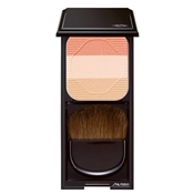 Face Color Enhancing Trio de Shiseido
