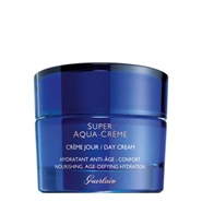 Super Aqua-Crème Day Cream de Guerlain