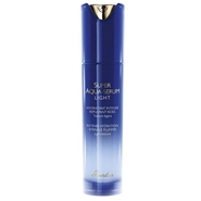 Super Aqua-Serum Light de Guerlain