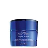Super Aqua-Crème Day Gel de Guerlain