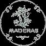 MADERAS DE ORIENTE // Comprar Productos Online al Mejor Precio