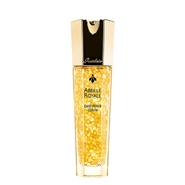 Abeille Royale Daily Repair Serum  de Guerlain