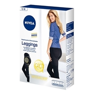 Leggings Reafirmantes de NIVEA