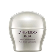 Ibuki Multi-Solution Gel de Shiseido