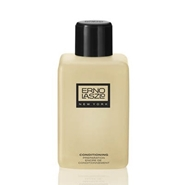 Conditioning Preparation de ERNO LASZLO