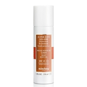 Sisley Super Soin Solaire Huile Soyeuse Corps SPF15