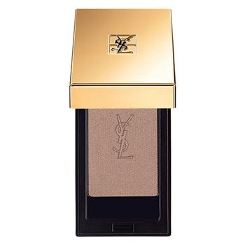 Yves Saint Laurent Couture Mono Nº 04 Facon