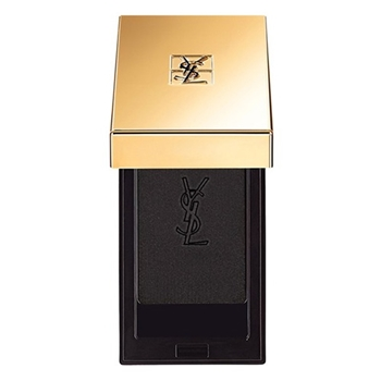 Yves Saint Laurent Couture Mono Nº 10 Khol