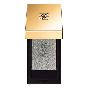 Yves Saint Laurent Couture Mono Nº 15 Frasque