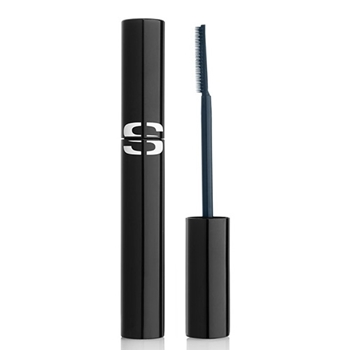 Sisley Fortifiant So Intense Mascara Nº 03 Deep Blue