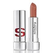 Phyto-Lip Shine de Sisley