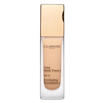 Clarins Teint Haute Tenue Nº 108 Sand