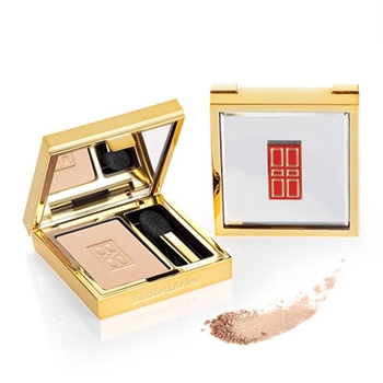 Elizabeth Arden Beautiful Color Eye Shadow Nº 02 Sandstone