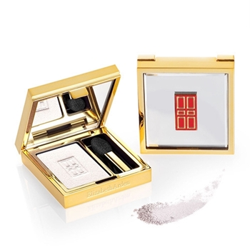 Elizabeth Arden Beautiful Color Eye Shadow Nº 20 Sugar Cube