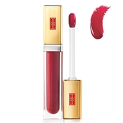 Beautiful Color Luminous Lip Gloss de Elizabeth Arden