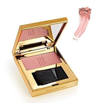 Elizabeth Arden Beautiful Color Radiance Blush Nº 06 Romantic Rose