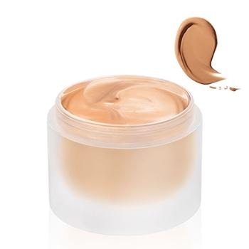 Elizabeth Arden Ceramide Ultra Lift and Firm Makeup Nº 03 Warm Sunbeige