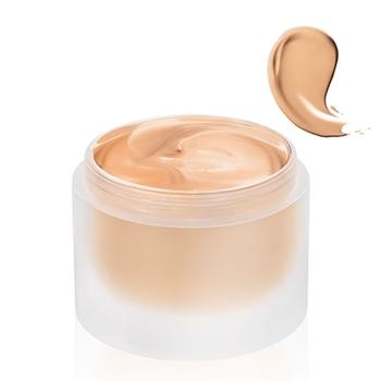 Elizabeth Arden Ceramide Ultra Lift and Firm Makeup Nº 11 Cognac