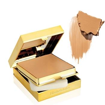 Elizabeth Arden Flawless Finish Sponge-On Cream Makeup Nº 06 Toasty Beige