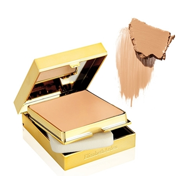 Elizabeth Arden Flawless Finish Sponge-On Cream Makeup Nº 09 Honey Beige