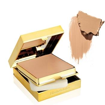 Elizabeth Arden Flawless Finish Sponge-On Cream Makeup Nº 40 Beige
