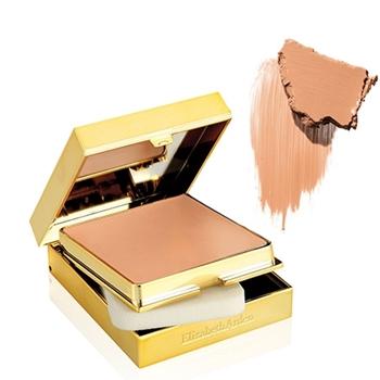 Elizabeth Arden Flawless Finish Sponge-On Cream Makeup Nº 52 Bronzed Beige II