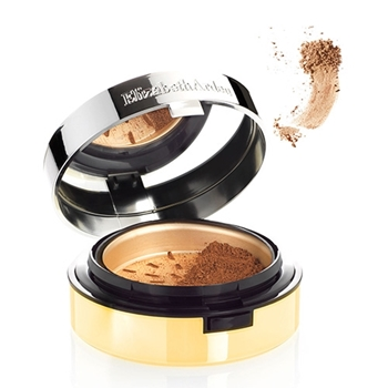 Elizabeth Arden Pure Finish Mineral Powder Nº 02