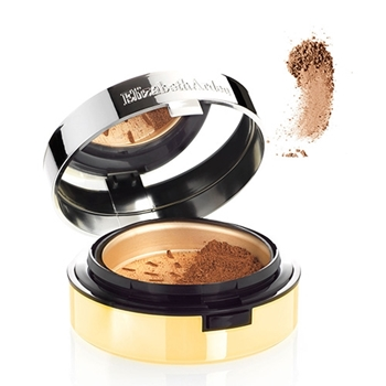 Elizabeth Arden Pure Finish Mineral Powder Nº 07