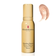 Flawless Finish Mousse Makeup de Elizabeth Arden
