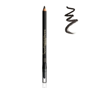 Smoky Eye Pencil de Elizabeth Arden