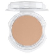 Shiseido Sheer and Perfect Compact Foundation Refill