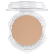 Sheer and Perfect Compact Foundation Refill de Shiseido