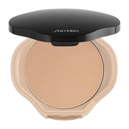 Sheer and Perfect Compact Foundation de Shiseido