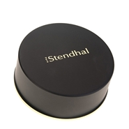 Poudre Libre de Stendhal