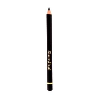 Crayon Yeux de Stendhal