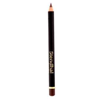 Stendhal Crayon Yeux Nº 122 Brun