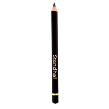 Stendhal Crayon Yeux Nº 120 Noir