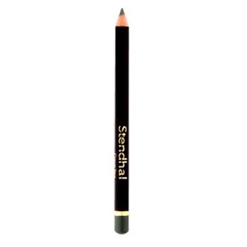 Stendhal Crayon Yeux Nº 124 Vert