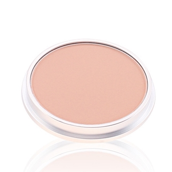 SENSAI Cellular Performance Total Finish Foundation Recambio TF 11 Creamy Beige