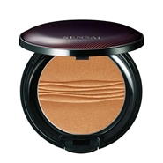 Bronzing Powder de SENSAI