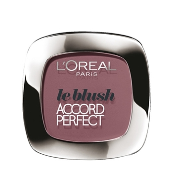 L'Oréal Accord Perfect le Blush Nº 150