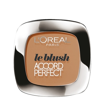 L'Oréal Accord Perfect le Blush Nº 160